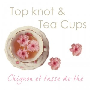 Logo-top-knot-and-tea-cups