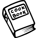 recipes-cooking-book